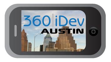 360|iDev in Austin